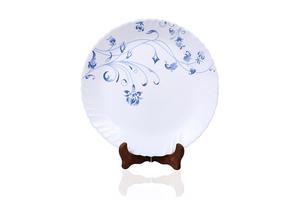 Larah Full Plate Feronia 11 Inch 1pc