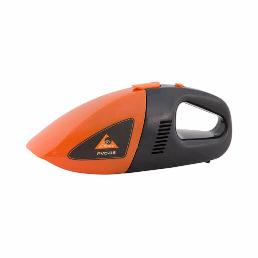Auto Care Car Vacuum Cleaner Pvc-35 1pc