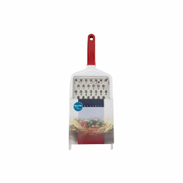 Ruby Universal Grater 1pc