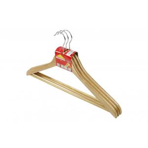 Rozenbal Curved Hanger 1pc