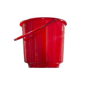 Esquire Bucket 1pc
