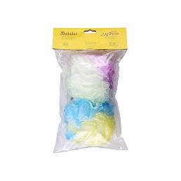 Mattdoor Bath Knitting Nl6001 1pc