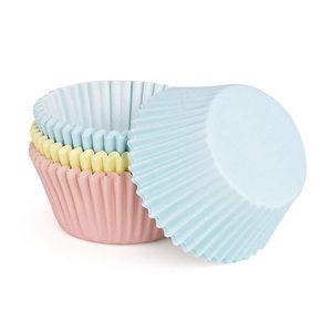Fun Cake Cups 1pack