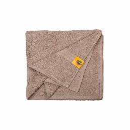 Laveri Bath Towel 1pack