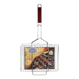 Moon Barbeque Grill Grand 1pc
