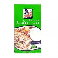 El Baasha Jameed Liquid 1l