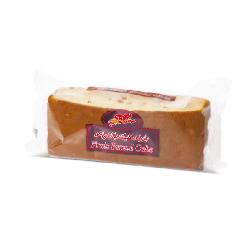 Yaumi Fruit Pound Cake 475g