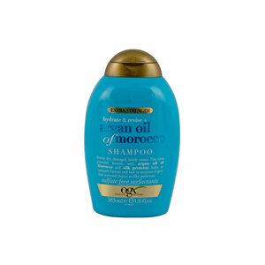 Ogx Hydrating + Repair Argan Extra Strength Shampoo 13oz