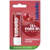 Labello Pomegranate Shine 4.8g