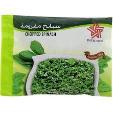 Dat-Schaub Chopped Spinach 400g