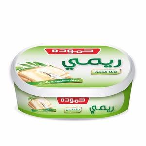 Hammoudeh Spread Cheese Rimi 400g