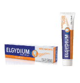 Elgydium Decay Protection Tooth Paste 75ml