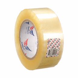 Maruti Clear Tape 1pc