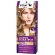 Palette Intensive Color Powder Blonde 1pc