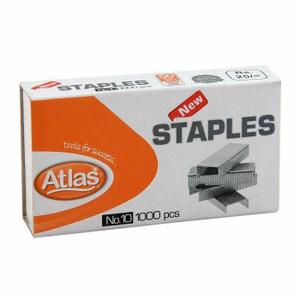 Atlas Stapler Pins 1pc
