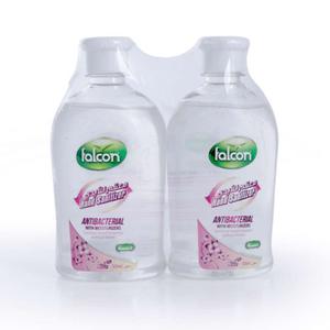 Falcon Hand Sanitizer 600ml