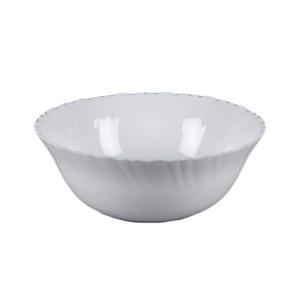 Larah Fruit Bowl Medium 8 Feronia 1pc