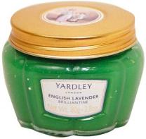 Yardley English Lavender Brilliantine New 150g