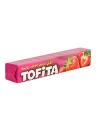 Kent Tofita Strawberry Chews 47g
