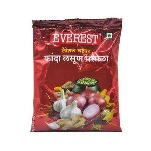 Everest Special Kanda Lasun Masala 200g