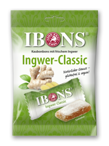 Ibons Classic 92g