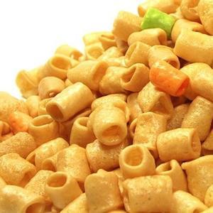 Kunyoung Daerong Snack Macaroni 160g