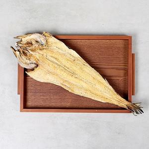 Haeducksusan Dried Pollack 20g