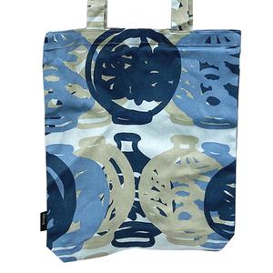 1004 Gourmet Eco Bag 1pc