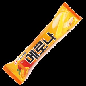 Binggrae Melona Ice Cream Mango 75ml