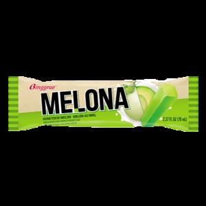 Binggrae Melona Melon Ice Cream 75g
