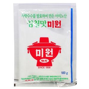 Daesang Miwon 100g