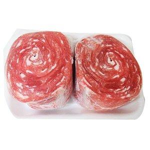 Alibem Pork Shoulder Sliced 1kg