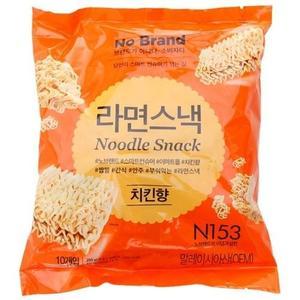 Nobrand Ramen Snack 250g