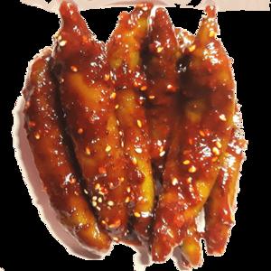 Poom Seasoned Pepper Gochuji 1kg