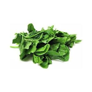 China Spinach 200g
