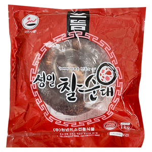 Choijangok Sundae 1kg