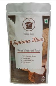 Mills & Browns Tapioca Flour 250g