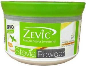 Zevic Stevia Zero Calorie Powder 300g