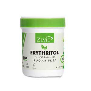 Zevic Erythritol 300g