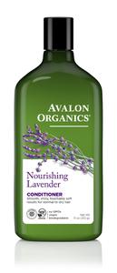 Avalon Nourishing Lavender Conditioner 312g