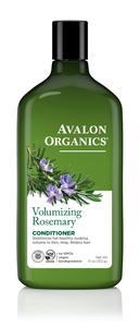 Avalon Rosemary Conditioner 312g
