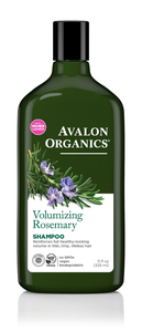 Avalon Rosemary Shampoo 325ml