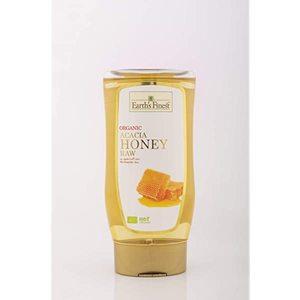 Earth's Finest Organic Honey 360g