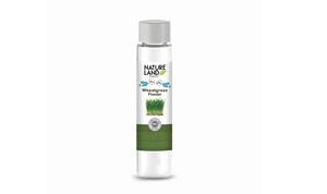 Nature Land Organics Wheat Grass Powder 100g