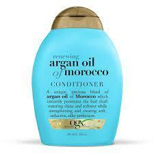 OGX Argan Oil Of Morocco Conditioner Renewing Plus 88.7ml