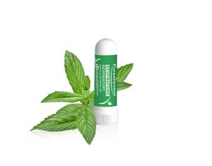 Puressentiel Respiratory Inhaler With 19 Essential Oils 1ml
