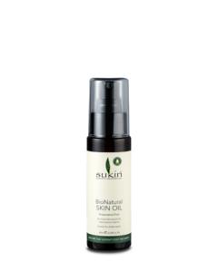 Sukin Bio Natural Skin Oil 60ml