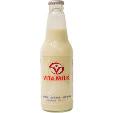 Vita Milk Soya Milk Bottle 3x300ml