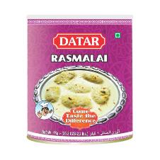 Datar Rasmalai 1kg