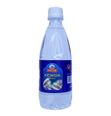 Datar Kewda Water 500ml